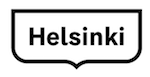 Helsinki Marketing