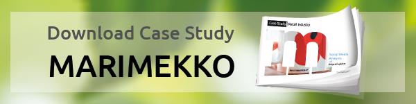 Marimekko Case Study